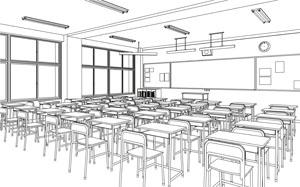 ClassroomA2_001
