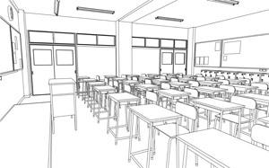 ClassroomA2_003