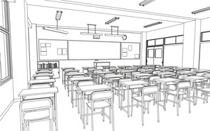 ClassroomA2_004