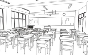 ClassroomA2_005