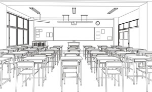 ClassroomA2_006
