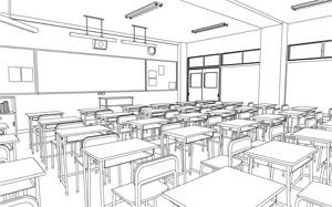 ClassroomA2_007