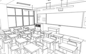 ClassroomA2_008