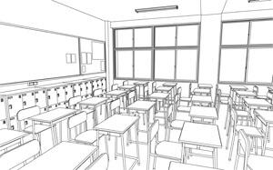 ClassroomA2_011