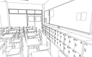 ClassroomA2_013