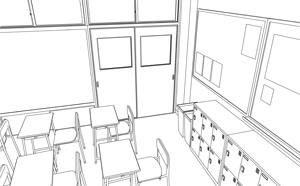 ClassroomA2_020