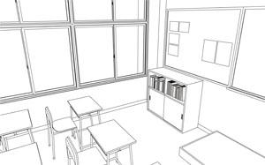 ClassroomA2_022