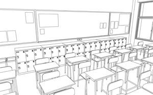 ClassroomA2_026