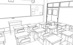 ClassroomA2_029