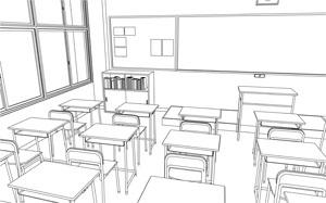 ClassroomA2_030