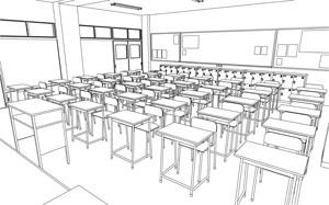 ClassroomA2_032