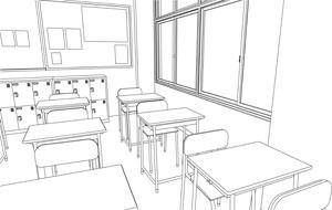 ClassroomA2_037