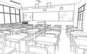 ClassroomA2_042