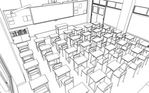 ClassroomA2_043