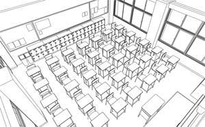 ClassroomA2_046