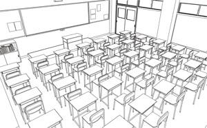 ClassroomA2_051
