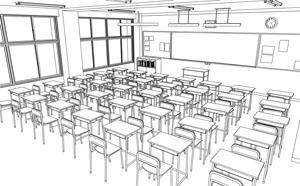 ClassroomA2_052