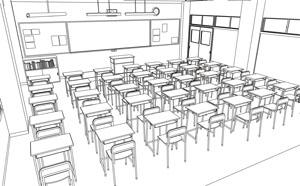 ClassroomA2_053
