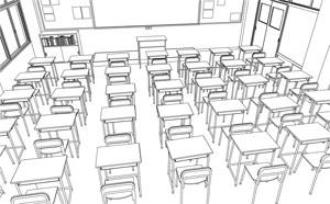 ClassroomA2_054