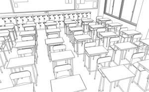 ClassroomA2_056