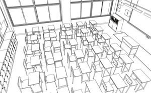 ClassroomA2_057