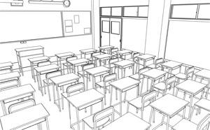ClassroomA2_060