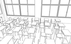 ClassroomA2_062