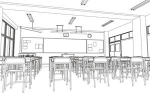 ClassroomA2_065