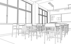 ClassroomA2_068