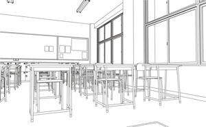 ClassroomA2_069