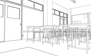 ClassroomA2_070