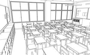 ClassroomA2_075