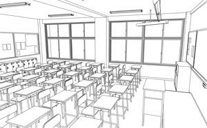 ClassroomA2_076