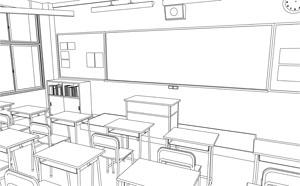 ClassroomA2_077