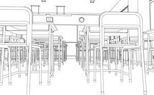 ClassroomA2_080