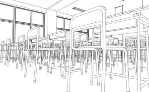 ClassroomA2_081