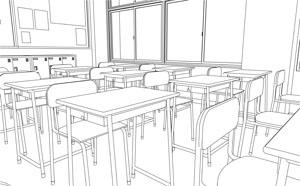 ClassroomA2_087