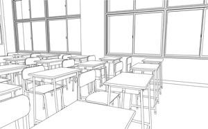 ClassroomA2_088