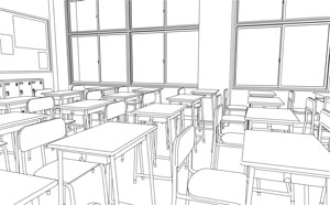 ClassroomA2_089