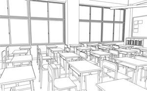 ClassroomA2_091