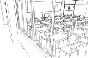 ClassroomA2_103