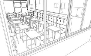ClassroomA2_104
