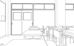 ClassroomA2_108