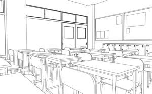 ClassroomA2_109