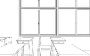 ClassroomA2_115