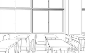 ClassroomA2_116