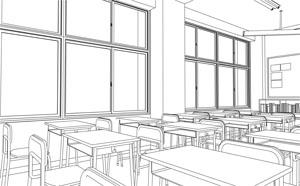 ClassroomA2_117
