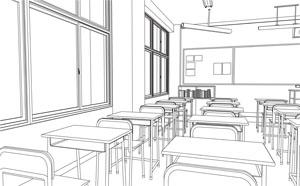 ClassroomA2_118