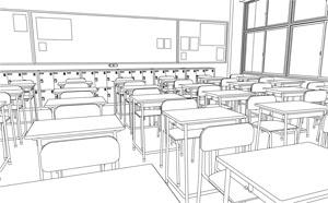 ClassroomA2_126