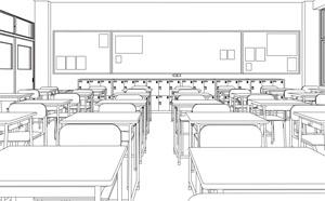 ClassroomA2_127